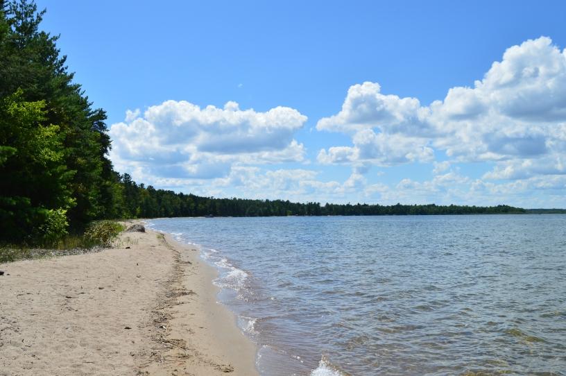 Cass Lake, MN